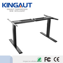 steel table frame metal table legs
