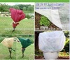 Reasonable price pp spun bond Non woven Fabric for shopping bag, garden use, madical products