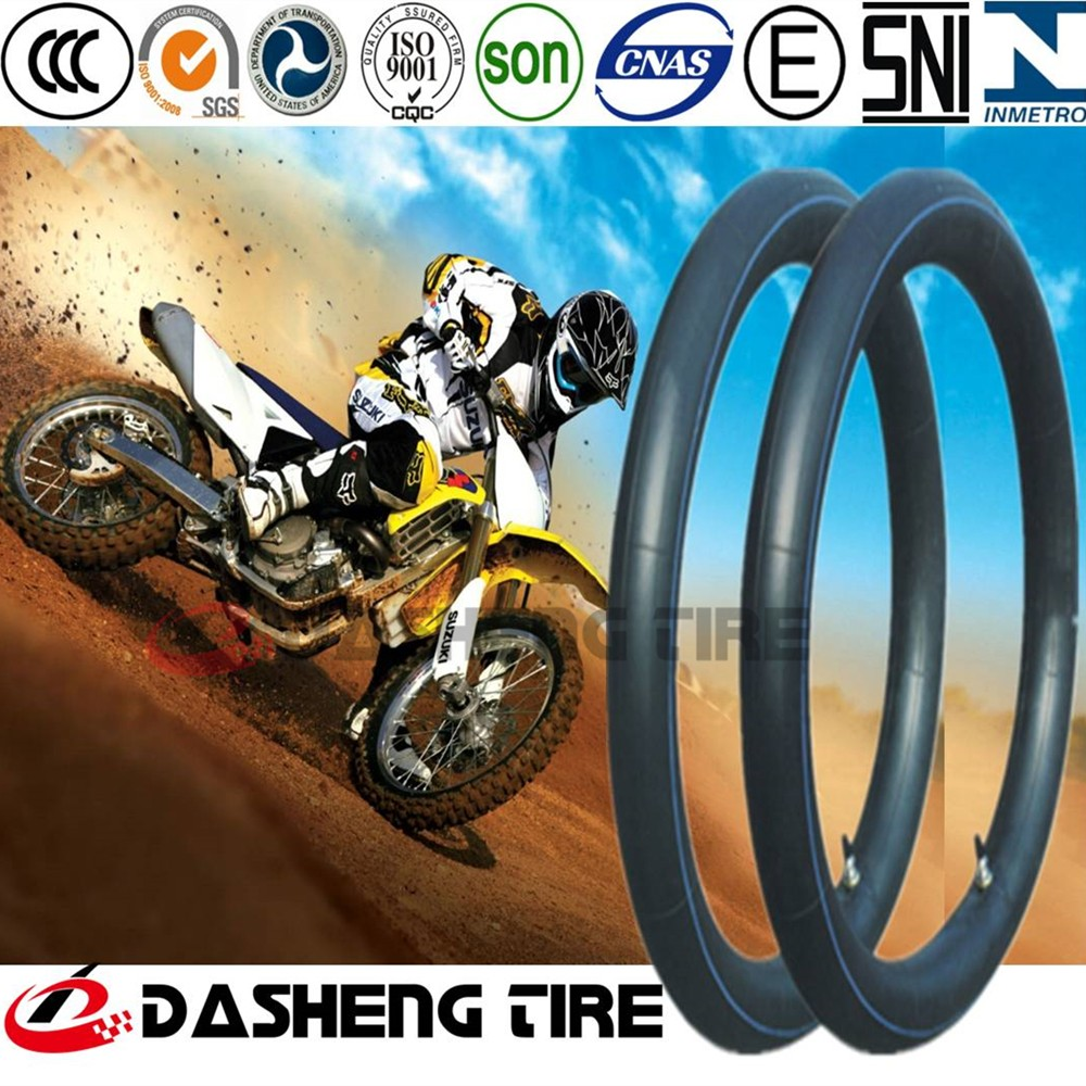 Top Brand Motorcycle Tyres 5.00-12 for Kenya , High Quality Motorcycle Tyre and Tube