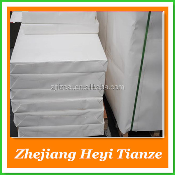 paper for food packaging take away jamba juice acai cups from HE YI TIAN ZE