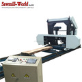 wood cutting machine price,band saws for sale,horizotal band saw