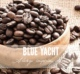 Dark Roasted Coffee Beans with Arabica & Robusta