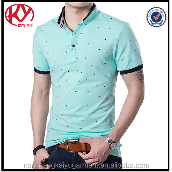 Wholesale Custom Clothing Distributors From China Clothing Market