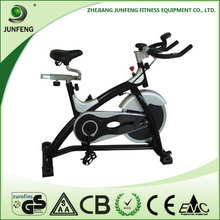 High Quality gym fitness equipment exercise spinning bike
