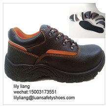work land for womens steel toe safety shoe buyer wechat:15003173551