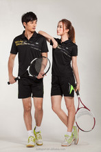 Dry Fit Sport Sets Wholesale,T Shirt Sport Design,Sport Tennis Wear