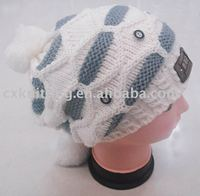 2013 fashion winter hats