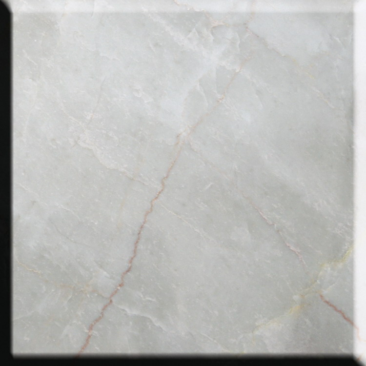 Best quality top level fashion cold stone marble slab