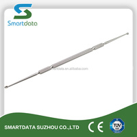 Ophthalmic Double Ended Medium and Large Curette