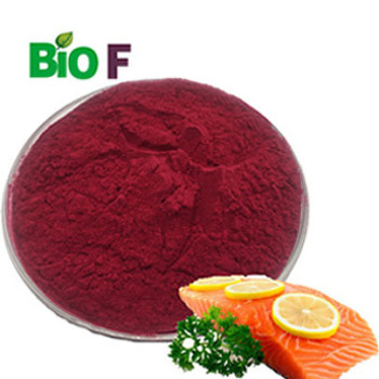 high quality astaxanthin powder/water soluble astaxanthin powder/natural grade astaxanthin