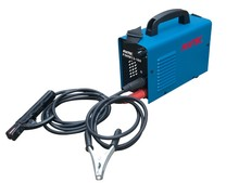 160A Heavy Duty Micro ARC Welding Machine for Sale