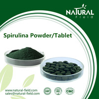 sample can be offered organic chlorella and spirulina powder paypal escrow accepted
