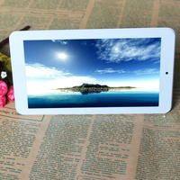 Android 4.4 Dual Core MID 7 Inch Easy Touch Screen with WiFi