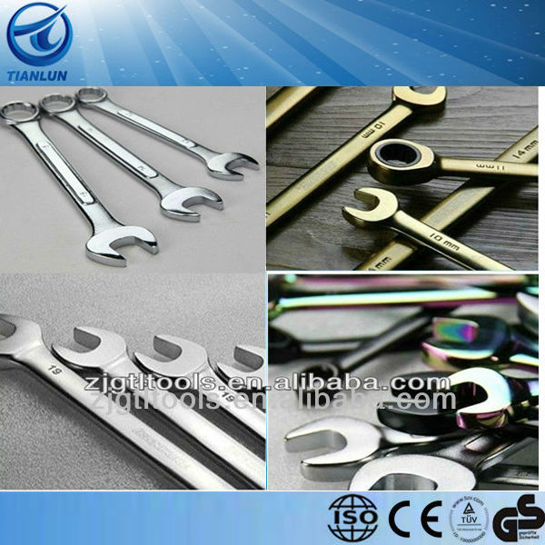 Competitive Price Excellent Quality Multi Function Tube Wrench