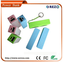 power supply power bank for macbook pro distributor