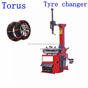 China factory price tire changer and balancer combo with lowest price