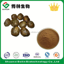 Best Quality Bee Propolis Extract Powder