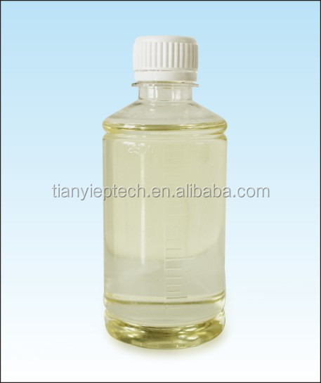 Chemical Auxiliary Agents Epoxidized Soybean Oil/ ESO/ ESBO CAS 8013-07-8