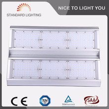 RoHS CE IP65 320W 370W led linear high bay