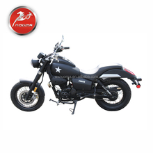 NOOMA Hot sale sport racing 250cc motorcycles cruiser