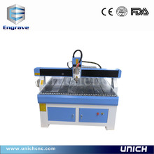 heavy duty 3d cnc router/cnc router price wood cnc router/cnc router machine price