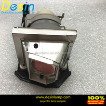 BL-FP190A / SP.8TK01GC01 genuine projector lamp for OPTOMA DS325/DX325