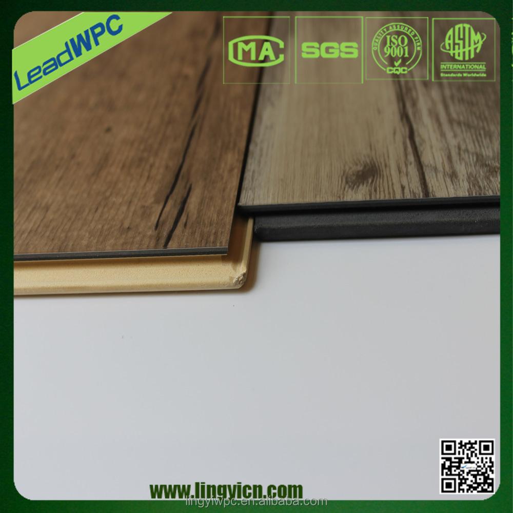 Wood laminate engineered flooring cost engineered for Laminate flooring cost