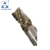 16*43*16 Z=1+1 diamond spiral router bits PCD woodworking tool