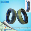 12014977B COMBI SF8 type tractor oil seal 45*60*16