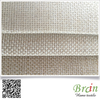 Leftover stock supplier Factory Wholesale Cheap Price in stock sofa fabric