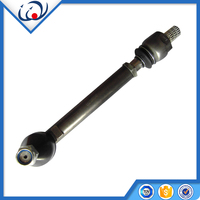 Black Suspension Pull Rod, Engineering Machinery