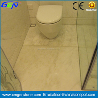 House plan luxury bathroom design marble flooring colors