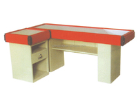 Export products list small checkout counter best products to import to usa