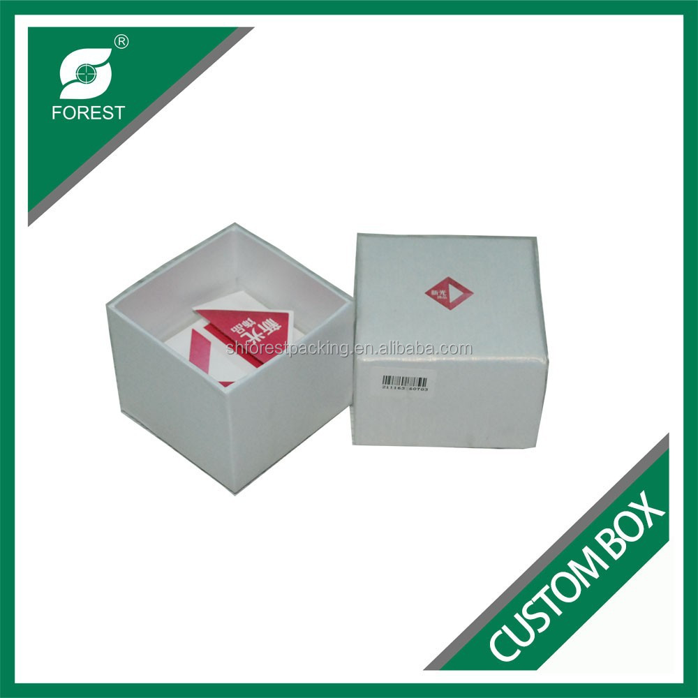 CUSTOM MADE CHRISTMAS PAPER GIFT BOX CUSTOM LOGO PRINTED JEWELRY BOXES CUSTOM MADE JEWELRY BOX