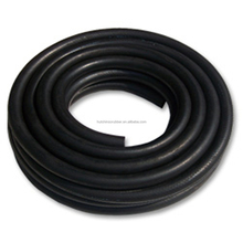 High Temperature Pressure PTFE Teflon Flexible Stainless Steel Braided Hose