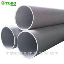 Oil seamless steel pipes oil and gas steel pipes oil and gas seamless steel pipe