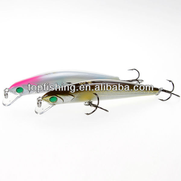 wholesale hard lure treble hooks western accessories fishing tackle