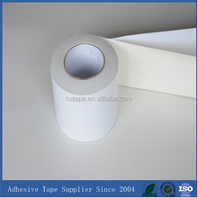 Wholesale removable frame air conditioner fabricbase tape