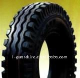 L-guard Bias Truck Tire 750-16 (Mix Pattern)