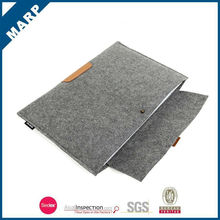2013 Hot ECO Material Laptop Sleeve