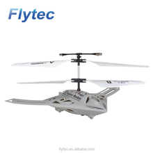 New Arrival TY920 2CH Mini RC helicopter Radio Remote Control Metal Gyro Micro 2 Channel RC Fighter Helicopters