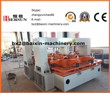 Artificial stone making machine artificial quartz stone making machine artificial stone making machine line