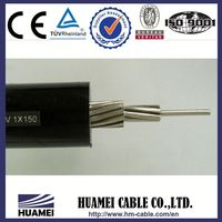 high voltage cable high voltage cable joint 630 mm2 copper cable