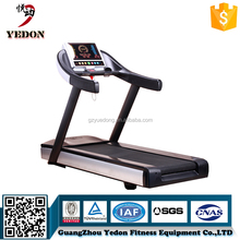 factory provided cheap treadmill running machine price in india