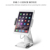 New display 360 Degree Rotating Stand For iPad