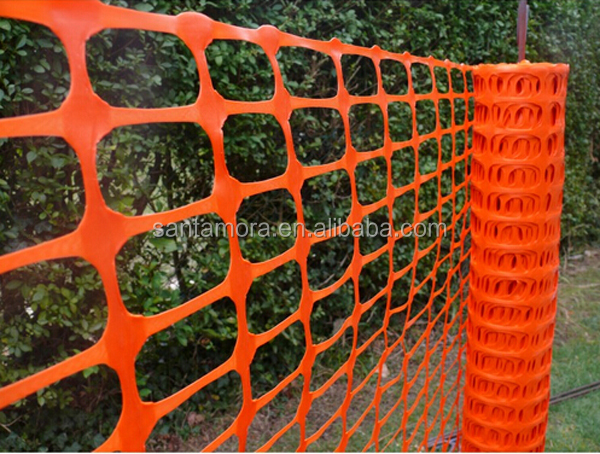 Home Decorating Ideas Plastic Vinyl Garden Fence portable dog pets fence