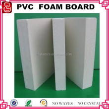 PVC foam board with different density/forex board/kappa