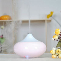 GX-02Kthe newest fashional tabletop wedding gifts giveaways for aroma diffuser