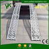 Heavy duty aluminum alloy loading ramp china supplier