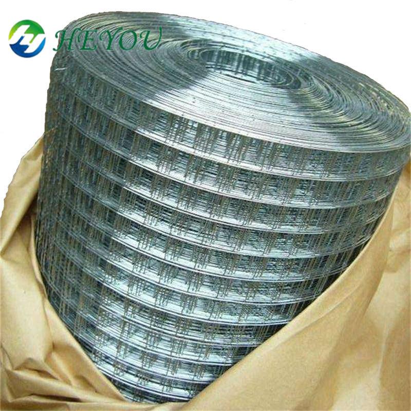 Wholesale galvanized concrete wire mesh - Online Buy Best galvanized ...